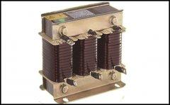 德力西电容电抗器,高质量